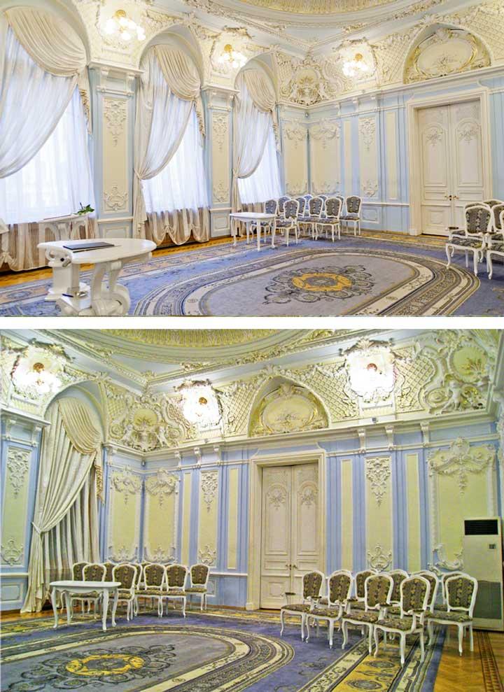 главный_зал_дворца