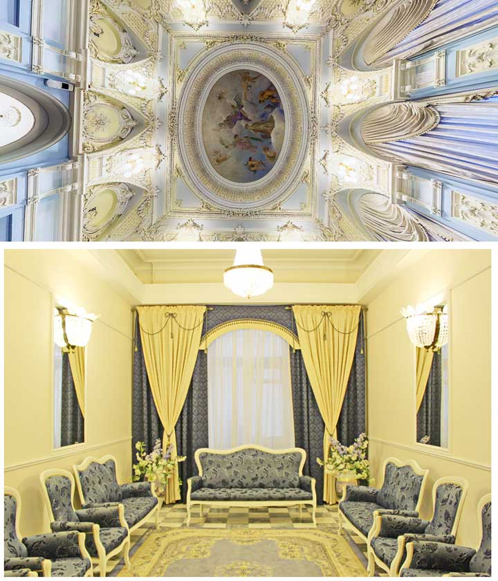 дворец_2_потолок_зала_комнаты