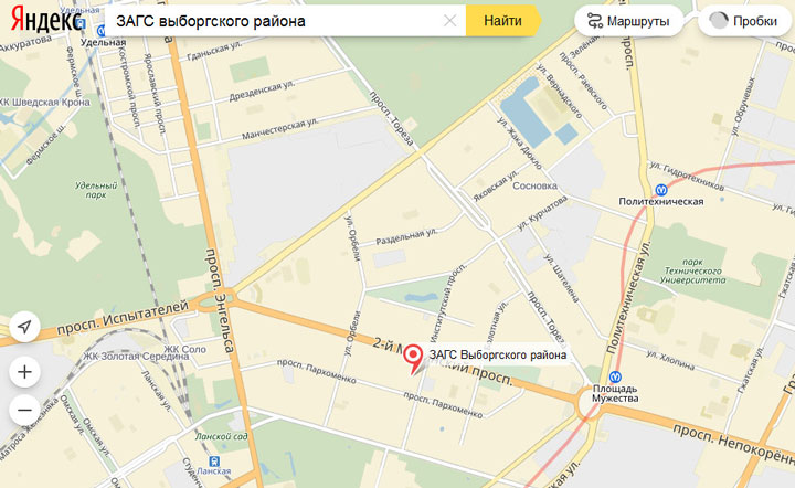 загс_выборгского_района_спб_карта