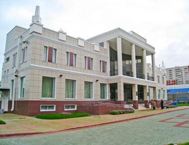 здание_калининского_района_спб