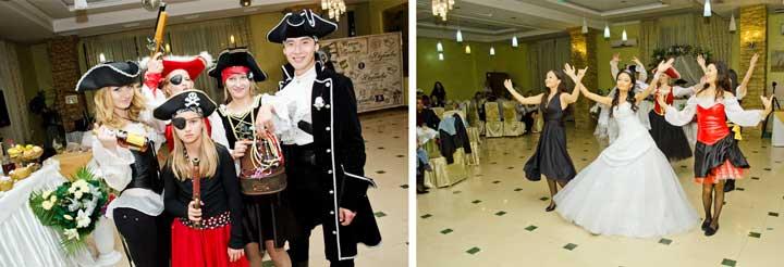 играть_пиратскую_свадьбу
