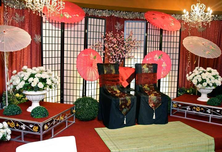 история_традиции_японской_свадьбы