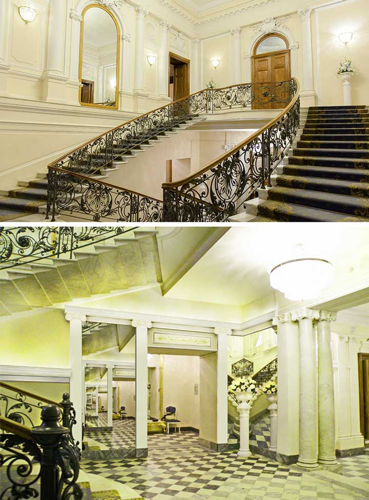 лестница_загса_на_фурштадской