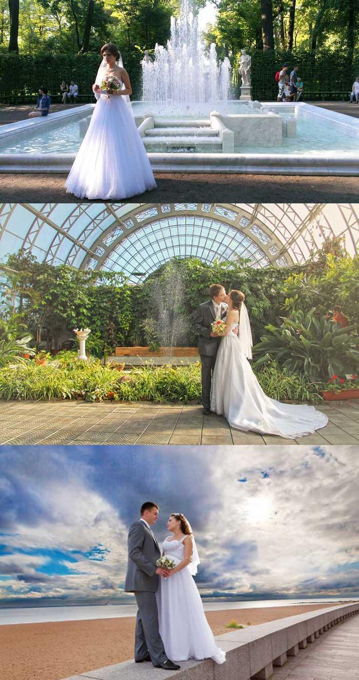 летний_сад_оранжерея_таврического_сада-парк-300-летия-свадьба