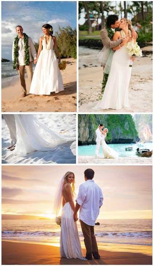 платье_невесты_на_пляжную_свадьбу