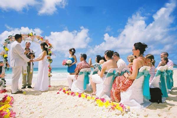 пляжная_церемония_на_островах