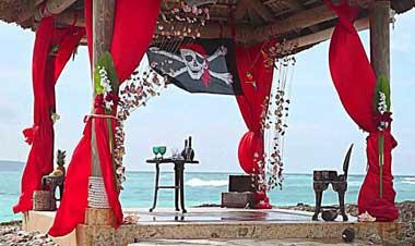 свадьба_в_пиратском_стиле