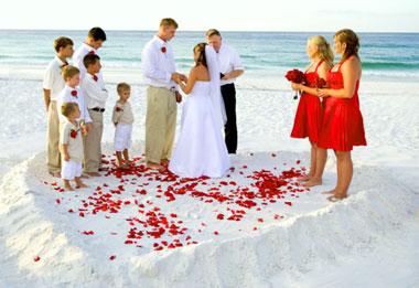 свадьба_на_пляже_на_песке