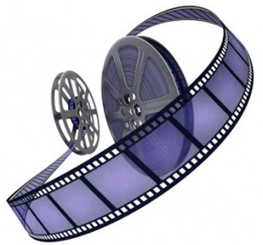 Заказать услуги монтажа или съемки видео