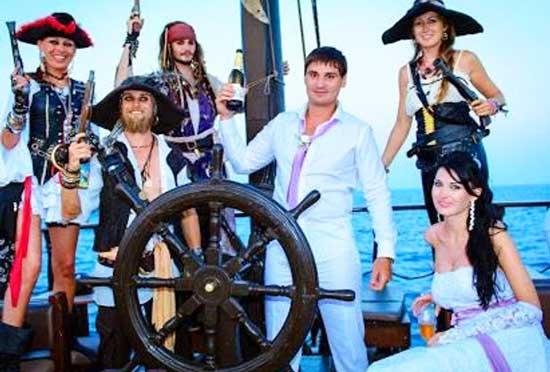 сценарий_пиратской_свадьбы