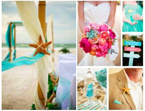 украшения_свадебной_церемонии_на_пляже