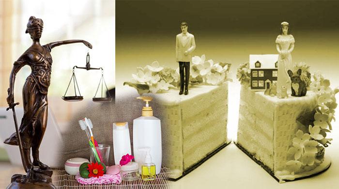 права-супругов-на-личное-имущество