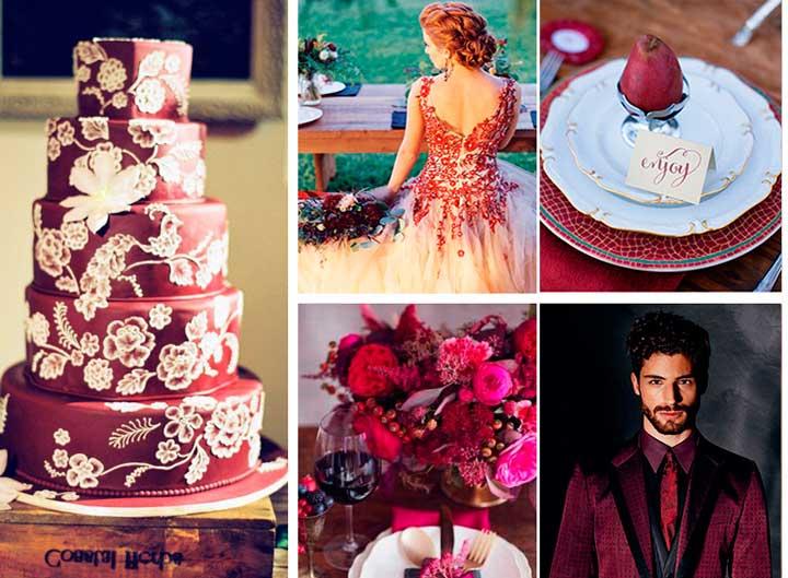 Торт и стиль