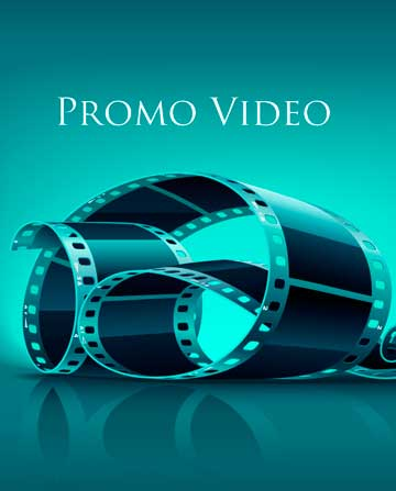 siyomka_promo_video
