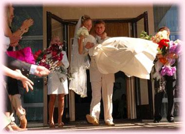 Современный и смешной выкуп невесты в частном доме 2020