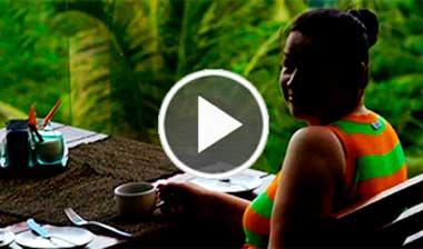 Готовое видео с поездки