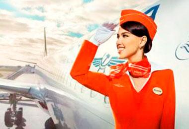 Идея выкупа в стиле авиакомпании