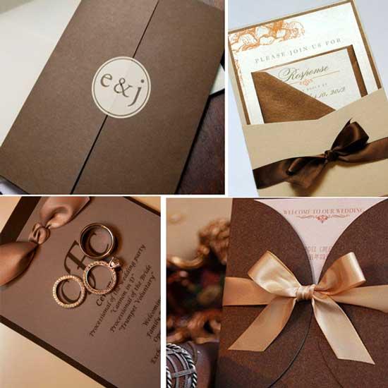 Приглашения_на_шоколадную_свадьбу