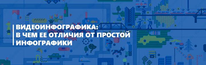 видоинфографика_сайта