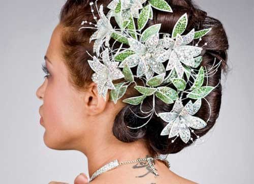 аксессуары-для-невесты