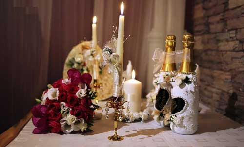 бокалы-на-свадьбу