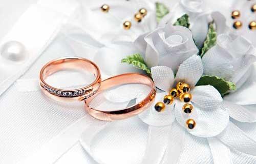кольца-свадебные
