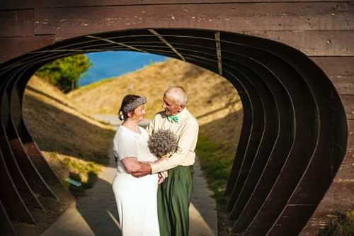 коронная-свадьба-75-лет