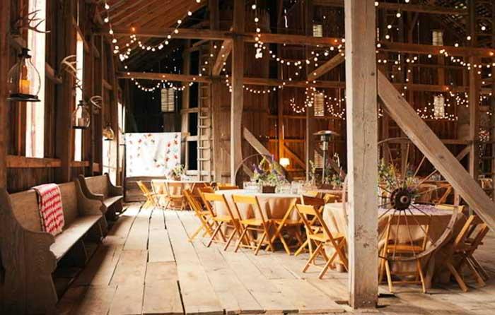 место-для-проведения-свадьбы