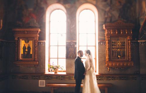 подготовка-к-венчанию