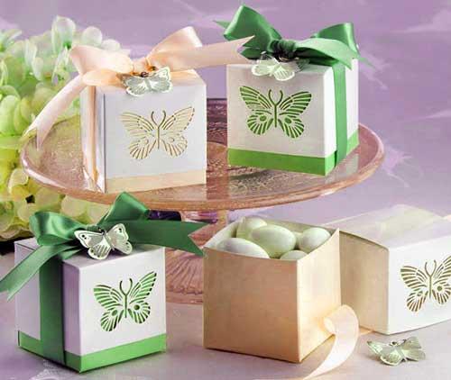 свадебная-коробочка