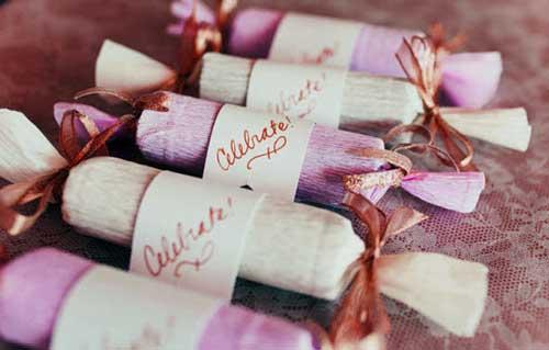 свадебные-бонбоньерки-для-конфет