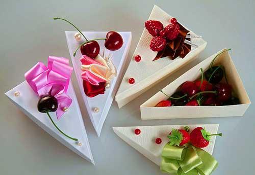 свадебные-бонбоньерки-для-фруктов-конфет