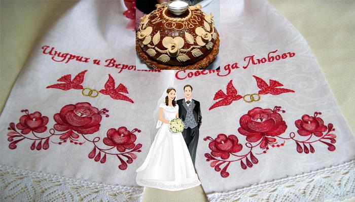 голливудские поздравления матери невесты каравай загсы ногинска карте