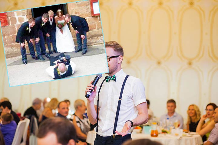 На чем можно и нельзя сэкономить на свадьбе