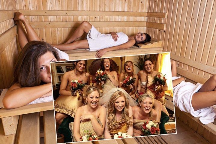 devichnik-v-saune-foto-domashnego