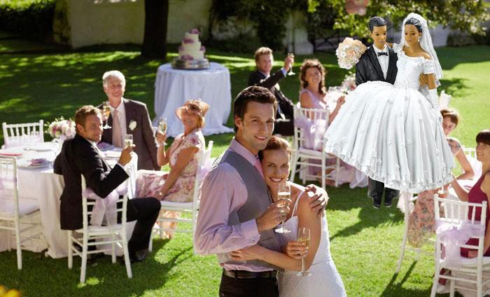 Второй день свадьбы кафе или ресторане