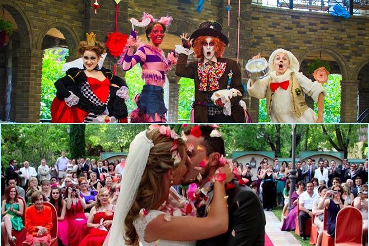 свадьба-в-испанском-стиле