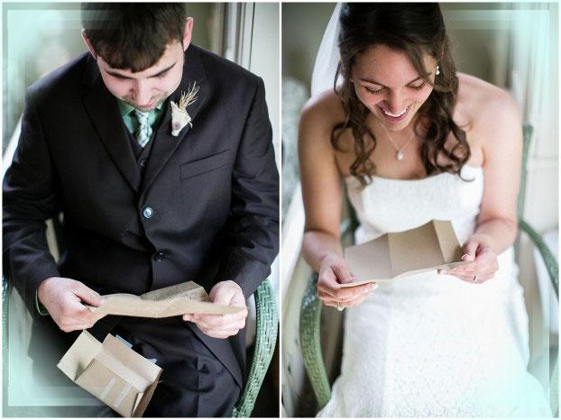 Признание в любви стихами на свадьбе