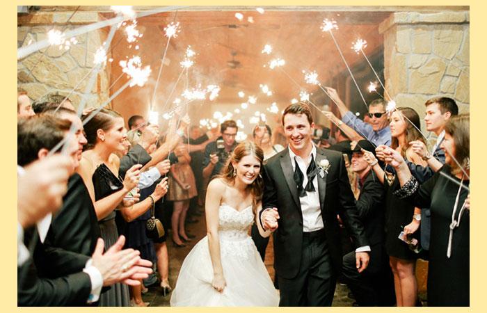 Годовщина свадьбы 30лет
