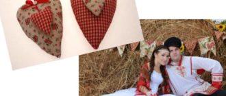 - ситцевые пеленки (если в семье уже есть ребенок);
