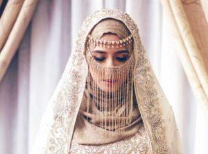 мусульманские обычаи запрещают девушкам вступать в связь