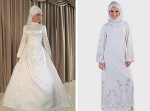 руки невесты принято расписывать хной