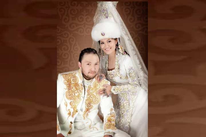 Приезжая за невестой, будущий муж должен был везти с собой скот