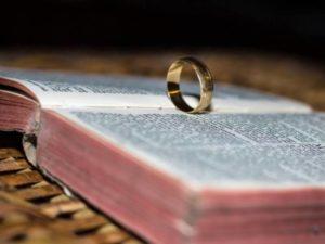 - повторяется цифра 9 – замужеству может не состояться ввиду непредвиденных обстоятельств,