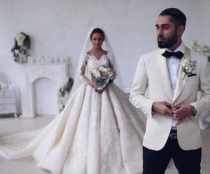 надо учитывать, что количество желающих заключить брак в летнее время значительно выше