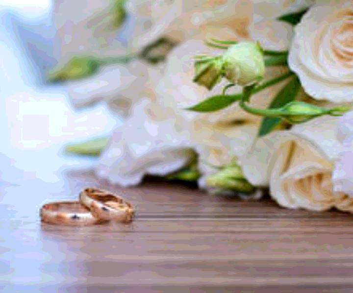 Мудрым советом-пожеланием невесте может стать притча