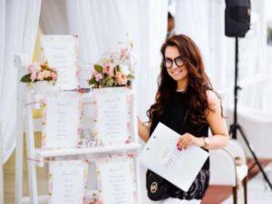 - решение транспортных вопросов и составление тайминга свадебного дня, а также его координация;