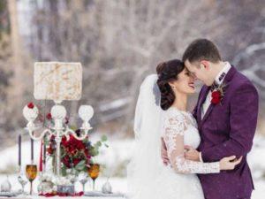 Свадебный планировщик – помощник в подготовке к свадьбе