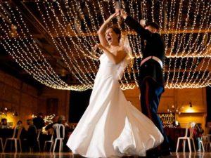 Длительность танца не должна превышать четырех минут