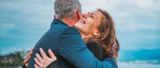 как наладить понимание партнера в отношениях